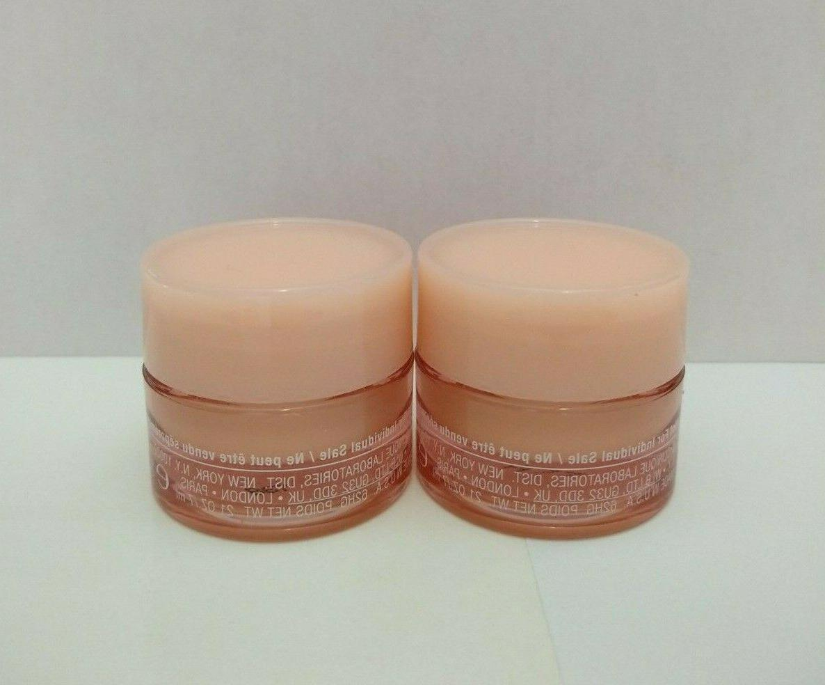 Lot Clinique all about eyes puffs eye cream / 7ml