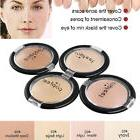 Makeup Concealer Cream Long Lasting Oil Control Face Eye Lip