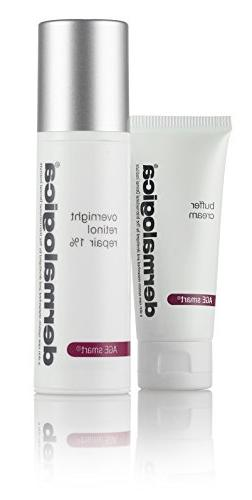 NEW Product! Dermalogica Overnight Retinol Repair 1% NEW IN