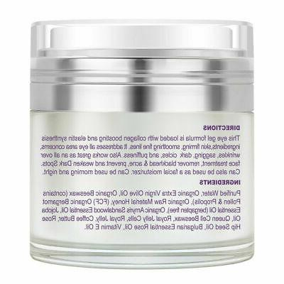 Under Eye Cream Remove Feet Lift Anti