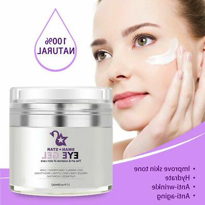 Under Gel Anti Aging