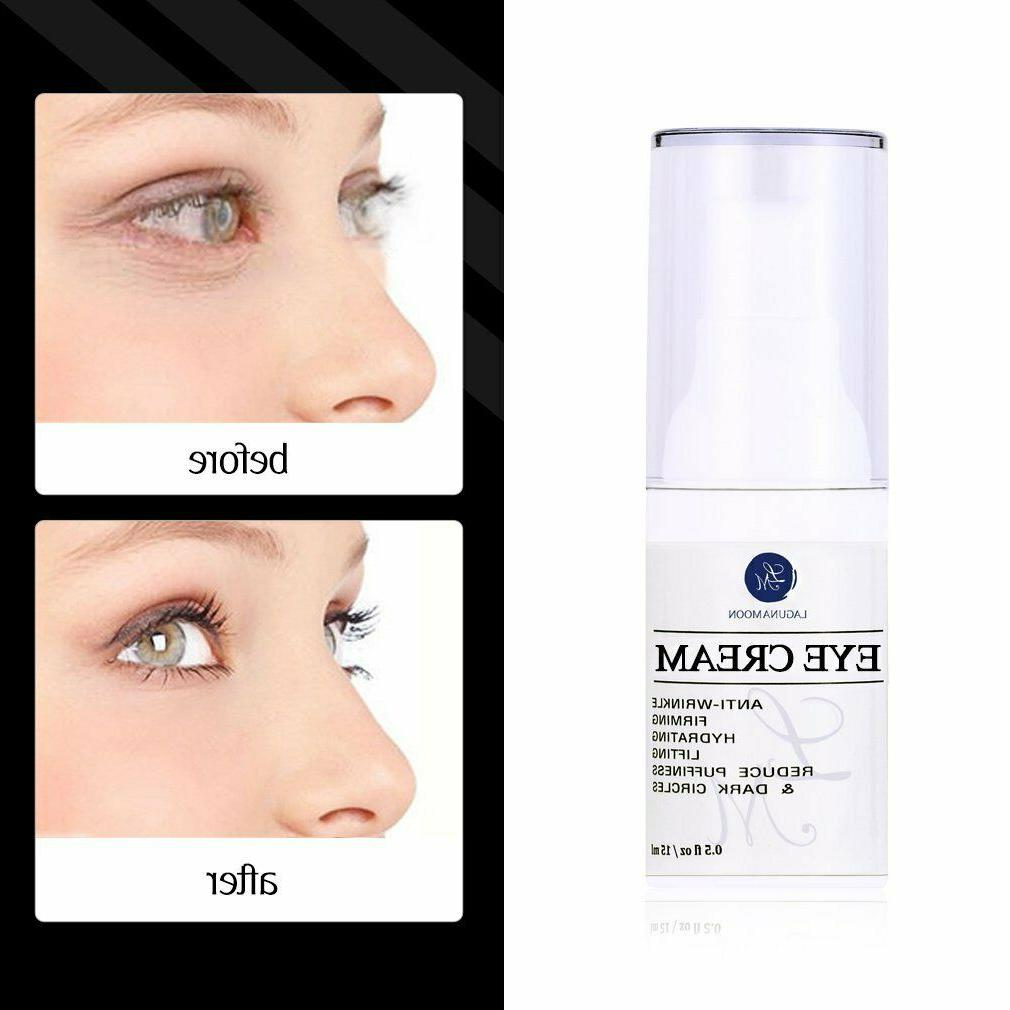 Under Remove Lift-Firm, Anti Aging