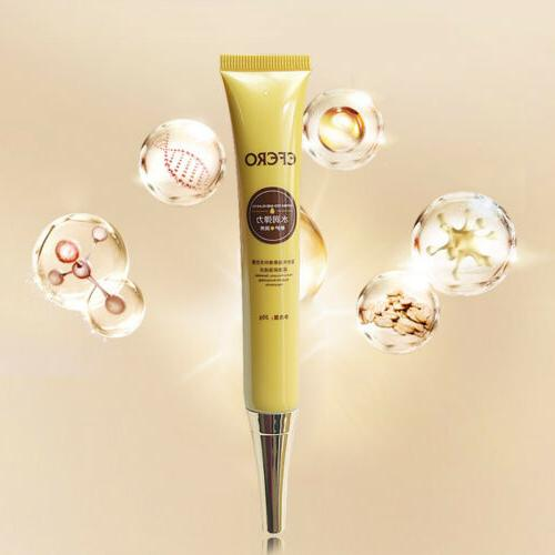 USA Collagen Power Firming Eye Anti Remove Circles