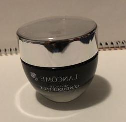 Lancome Advanced GENIFIQUE Youth Activating EYE CREAM 15ml F