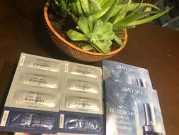 Lancome Advanced Genifique Youth Activating Serum 6 Day + 2