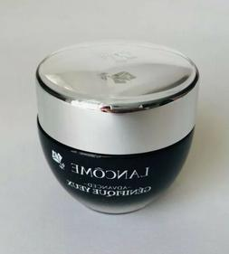 Lancome Eye Cream Advanced Genifique Yeux Youth Activating F