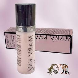 Mary Kay TimeWise FIRMING EYE CREAM New in Box Fast Ship