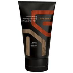 AVEDA Men Pure-Formance Grooming Cream 125ml - Pack of 2