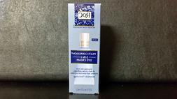RoC MULTI CORREXION 5 In 1 Eye Cream 0.5 fl. oz.
