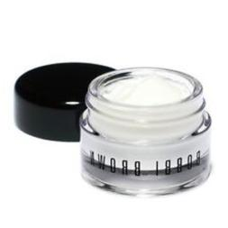 NEW Bobbi Brown EXTRA EYE REPAIR CREAM .08oz/2.5ml Great W/