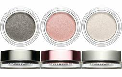 Clarins Ombre Iridescent Cream-to-Powder Eye Shadow~choose c