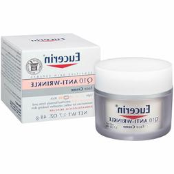 q10 anti wrinkle sensitive skin