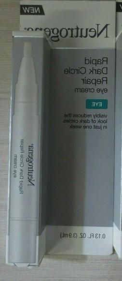 Neutrogena Rapid Dark Circle Repair Eye Cream - 0.13 tube