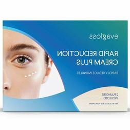 Rapid Reduction Eye Cream, Visibly Reduce Under-EyeBags wrin