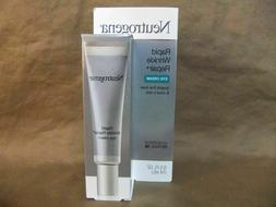 rapid wrinkle repair eye cream size 0