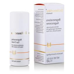 Dr. Hauschka by Dr. Hauschka Regenerating Eye Cream --15g/0.