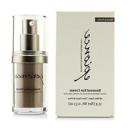 Epionce Renewal Eye Cream - For All Skin Types 15g/0.53oz Ey