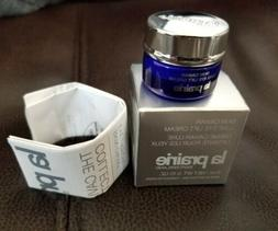 La Prairie Skin Caviar Luxe Eye Lift Cream travel size 3ml N
