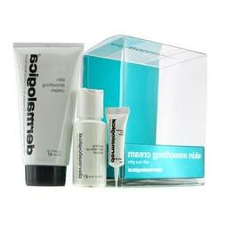 Skin Smoothing Cream Limited Edition Set: Skin Smoothing Cre