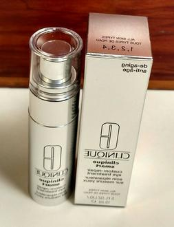 Clinique Smart Custom-Repair Eye Treatment All Skin Types -