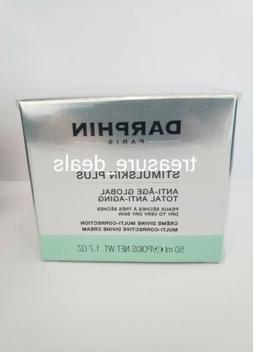 Darphin Stimulskin Plus Multi-Corrective Divine Cream Normal
