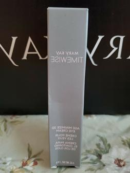 Mary Kay TimeWise 3D Age Minimize Eye Cream Suitable for all