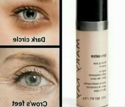 Mary Kay Timewise Firming Eye Cream  FREE SHIPPING 4 TODAY
