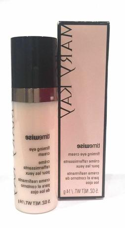 Mary Kay Timewise Firming Eye Cream!! New in Box FREE SHIPPI