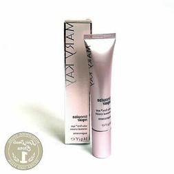 Mary Kay TimeWise Repair Volu-Firm Eye Renewal Cream Augencr