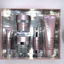 Mary Kay TimeWise Repair Volu-Firm Product Set, Full Size -