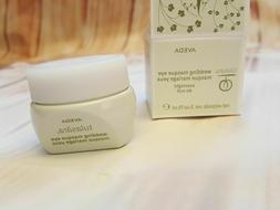 AVEDA tulasāra wedding masque eye overnight cream. Delivery