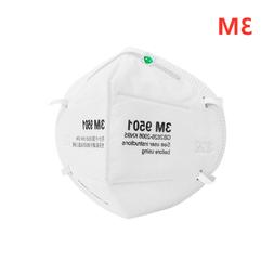 Under Eye Cream Gel Remove Dark Circles Crows Feet Bags Lift
